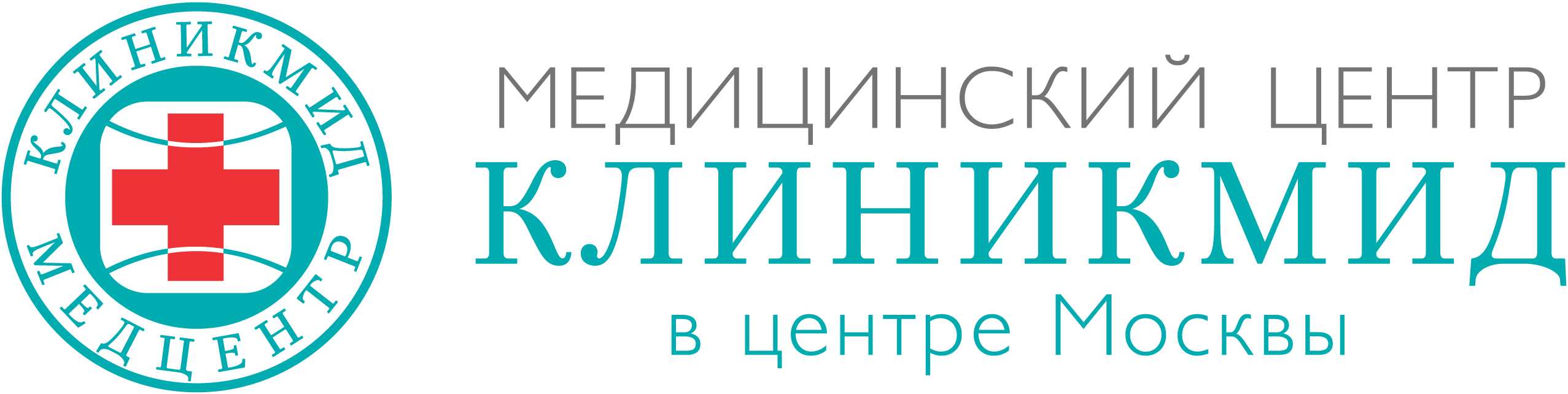 "Медицинский центр ""Клиникмид"""